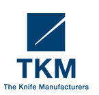 TKM The knife manufacturers